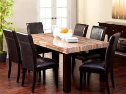 Movable Dining Table Cheap Kitchen Table And Chairs Cheap Kitchen Tables And Chairs