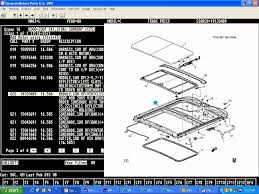 2001 chevy suburban parts diagram 2001 image diagram 2002 chevy suburban parts diagram on 2001 chevy suburban parts diagram