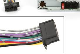 pioneer deh x5500hd wiring harness pioneer deh x5500hd wiring Pioneer Deh X3600ui Wiring Harness amazon com pioneer power cord harness speaker plug for receiver pioneer deh x5500hd wiring harness amazon pioneer deh-x3600ui wiring harness