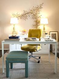 cute office. Simple Cute Cute Office Decor Perfect On Interior Pertaining To Ideas For Work  Wonderful Decorating 19 Intended