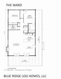 madison home builders floor plans log house floor plans floor plan graphics country house plans of
