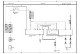 wiring diagram for garage wiring diagram for genie garage door opener wiring garage door opener wiring diagram craftsman wiring diagram
