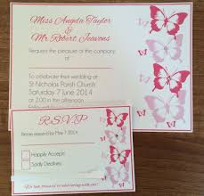 wedding invitations with rsvp cards included wedding invitations Wedding Invitations With Rsvp Included Uk wedding invitations with rsvp cards included by way of applying alluring style creation in your wedding invitation cards invitation card design 1 source wedding invitations with rsvp cards included uk