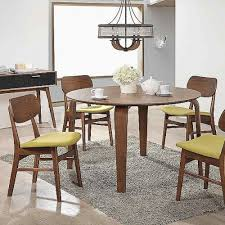 ikea dining table set dining room table set with chairs 50 unique ikea dining room