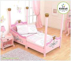 the first beds toddler bed set best of inspirational bedroom twin sheets sofia bedding comforter
