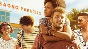 Summertime - Le musiche salvano l'estate italiana di Netflix