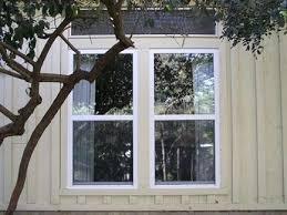 simonton replacement windows vinyl windows in vinyl windows simonton windows balance replacement parts