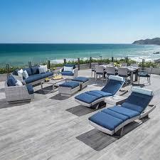 portofino outdoor furniture amazing costco and 6