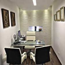 office waiting room ideas. Dental Office Decor Brilliant Wall Waiting Room . Reception Design And. Ideas S