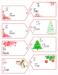 Christmas Gift Labels Templates Word 019 Name Tag Template Printable Ideas 1920x2486 Gift