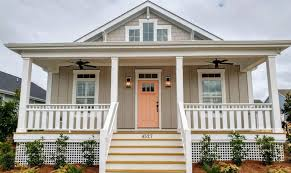 12 fresh new front door colors to wele you home
