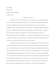 college essays college application essays summary analysis essay   how to write an outline for a research paper example research how to write a summary