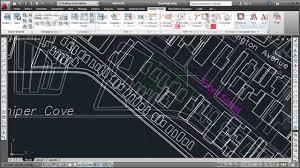 What Is Autocad Raster Design Autocad Design Suite Autocad Raster Design