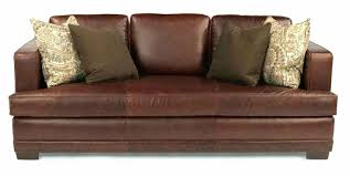 flexsteel leather sofas leather sofas leather sofa leather furniture colors leather reclining sofa flexsteel leather sofa flexsteel leather sofas