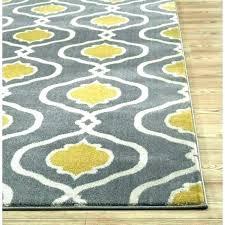 yellow gray area rug rug yellow grey yellow and gray area rug yellow and gray rug yellow gray area rug