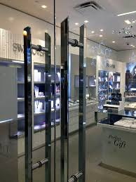 image of t concepts retail project
