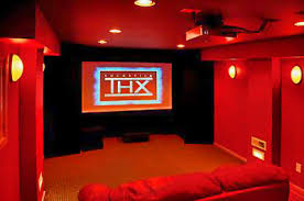 basement home theater plans. Kuyper\u0027s Basement Home Theater Plans