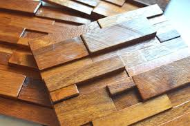 wood wall coverings cladding reclaimed