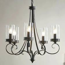 light wrought iron chandeliers chandelier shades outdoor wrought iron chandeliers wrought iron chandeliers chandelier shades outdoor