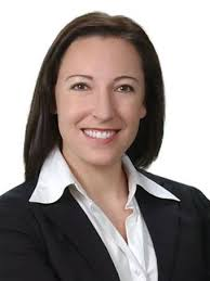 Realtor of the Month: Ivy Cohen Cell:... - ACME Title and Escrow Services |  Facebook