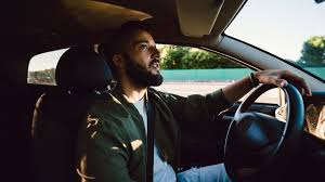 Most auto loans carry no prepayment penalty, and refinancing has no origination fees. What Is Gap Insurance And How Much Is It Bankrate