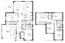 two story office building plans. Unique Building Office Exquisite Building Plans And Designs 14 Houseplans Home  Architecture Modern Two Story Houses With Balconies Throughout T