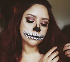 i m beyond excited to start preparing looks for you there are so many fun makeup ideas out there y y you name it