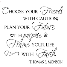 Positive Religious Quotes Custom Download Religious Quotes About Life Ryancowan Quotes