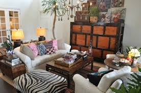 18 stylish boho chic living room design ideas bohemian living room furniture