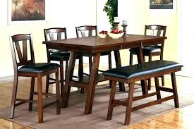 pub style dining table pub style dining sets pub style dining table pub style dining room