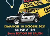 www.bandoltourisme.fr/wp-content/uploads/wpetouris...