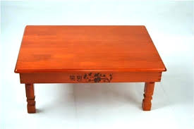 Oriental furniture perth Melbourne Antique Asian Furniture Antique Floor Table Style Dining Furniture Rectangle Wood For Sale Antique Oriental Furniture Pinterest Antique Asian Furniture Antique Floor Table Style Dining Furniture