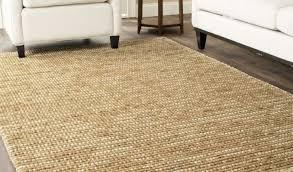 fabulous pier one outdoor rugs pier 1 outdoor rugs roselawnlutheran