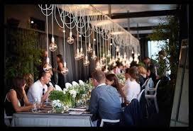 diy lighting for wedding. Cool Diy Wedding Reception 35 Lighting For