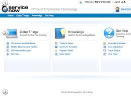 great self service help desk bpa solutions best case study employee self service portal servicenow wiki