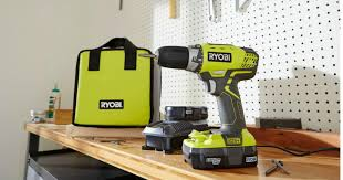 ryobi sawzall. home depot: ryobi one+ drill/driver kit and reciprocating saw only $99 shipped \u2013 hip2save sawzall