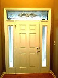 garage door moulding exterior door casing kit garage door trim kit garage door stop garage door moulding repair