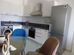 2 Bed Apt For Rent Limassol. Loading. Previous; Next