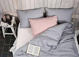 linen pillowcase linen pillow shams