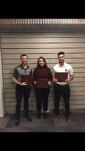 "BISONS GOLF on Twitter: ""Congratulations to our All Aacademic Canadians  this year; Bobby McNair, Brynn Todd, Connor Stewart, Steve Young and Avery  Livingston. #congratultions #gobisons #greatpeople… https://t.co/L0Q1eJMwOS"""