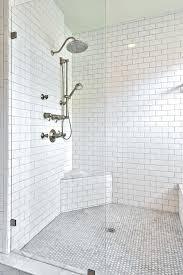 marble corner shower seat corner shower bench carrara marble corner shower seat marble corner shower seat shower bench
