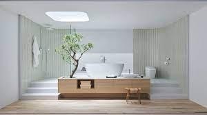 Mindful Japanese Bathroom Designs Japanese Bathroom Design