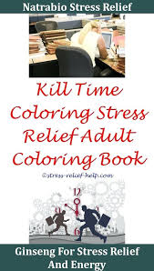 Stress Relief Quotes Interesting Funny Stress Relief Quotes Staggering Best Quotes For Stress Relief
