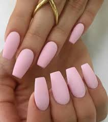 Rose Nails Miladiesnet