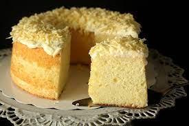 Resep kue bolu panggang jadul yang lembut. Resep Dan Cara Membuat Kue Bolu Keju Parut Panggang Yang Enak Lembut Dan Khas Rumahan Selerasa Com