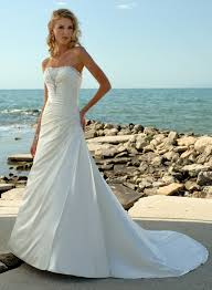 Wedding Dresses Under 100 Gallery Wedding Dress Decoration And
