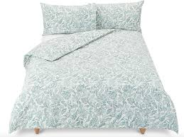 m s launches insane bedding with