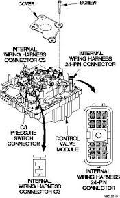 continuity test tm 9 2320 366 34 1_300  at How To Check Wiring Harness With Multimeter