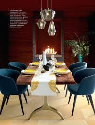 sculptural chandelier a sculptural glass chandelier 3 light round b dining chair sculptural glass globe 3