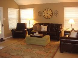 Popular Colors For Living Rooms Popular Family Room Colors Most Popular Behr Paint Colors For
